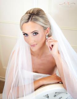 Bride[2092]