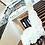Thumbnail: Seamill Hydro decor package