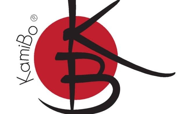 KamiBo-Sign.jpg