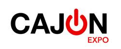 CAJON FEST logo OK 2.jpg