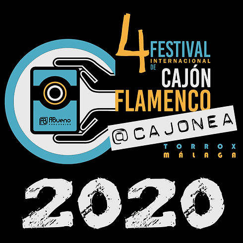logo%20cajonea_edited.jpg