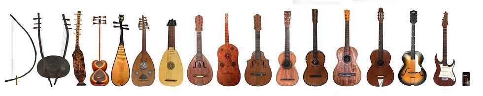 panoramica guitar fablab ok.jpg