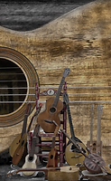 guitar fab-lab 1