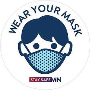 wear your mask - circle image.jpg