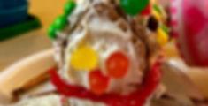 gingerbread house pic.JPG