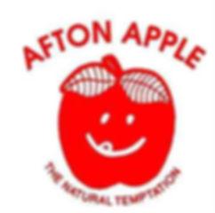 39256_Afton Apple Orchard.jpg