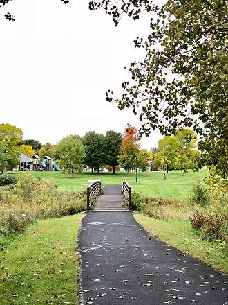fun run park pic.JPG