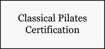 WBM-Classical-Pilates-Certification-Button.png