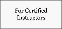 WBM-For-Certified-Instructors-Button.png