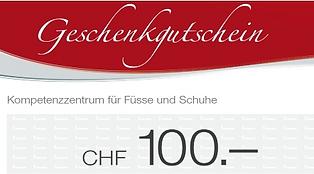 Geschenkgutschein Friemel Zürich.png
