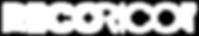 RR_Logo_White_NO_Tagline.png