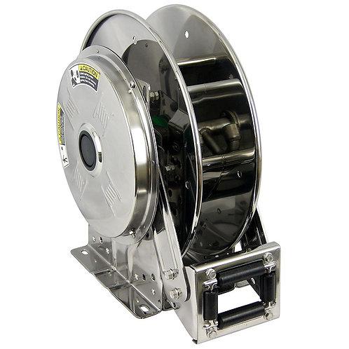 Enrouleur automatique - PN700