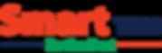 ETAsmart Logo Final.png