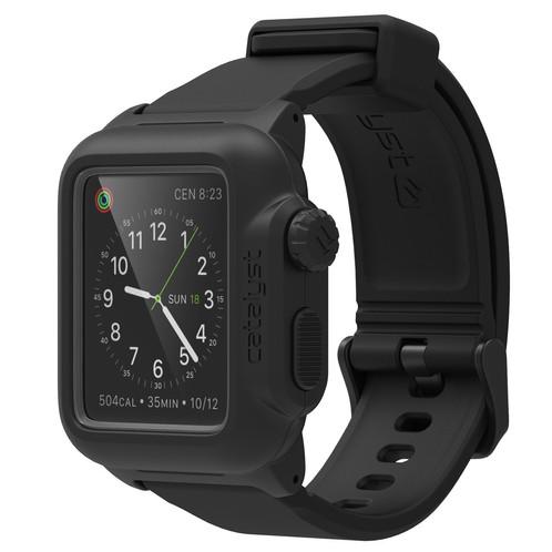 best website d72bf e78b6 Catalyst Case for 42mm Apple Watch Series 1