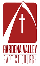 GARDENA VALLEY TALL V1_RED.png