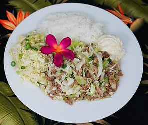 Entree Kalua Cabbage .jpg