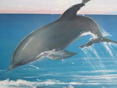 Dolphin Mural.jpg