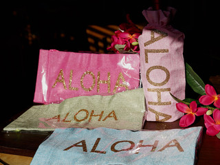 Back Home in Lahaina Canvas Tote.jpg