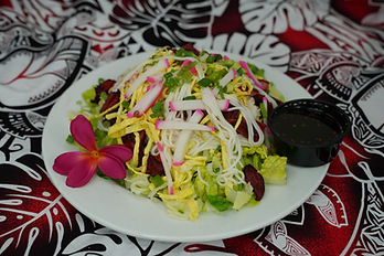 Salad Somen Salad.jpg