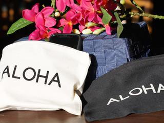 Aloha Linen Bag.jpg