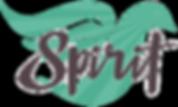 Spirit v1.7.png