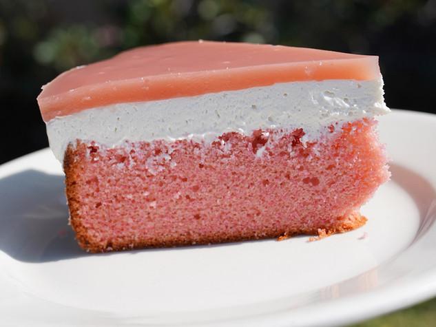 Guava Chiffon Cake.jpg