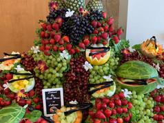 Back Home in Lahaina Fruit Display.jpg