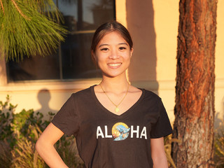 Aloha T-Shirt Store.jpg