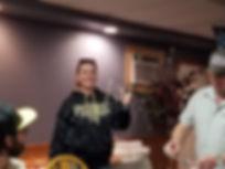 2. Kendall County Local Steward.jpg