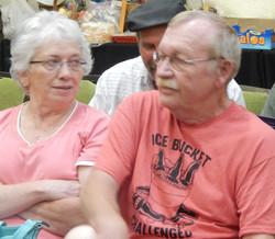 Ed & Pam Lawson.JPG