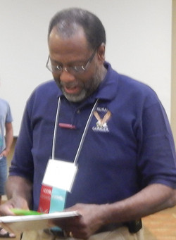 Bob Morrison (2).JPG
