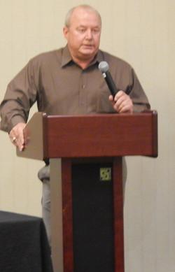 Steve Traylor NRLCA Committeeman.JPG