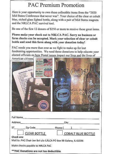 PAC Premium ad.jpg