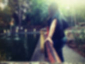Fotor_147638137783758.jpg