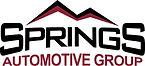 SpringsAuto_Logo_edited.jpg