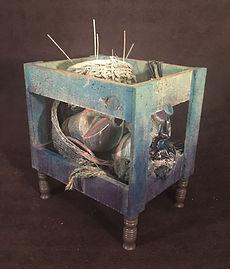 Crate 8b.jpg
