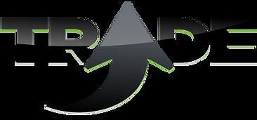 TradeInTradeUp_Logo.png