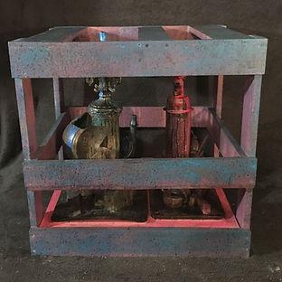 Crate #9d.jpg