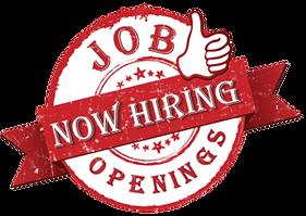 hiring_edited.png