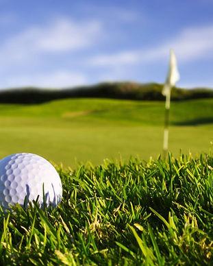 GolfBall_2.jpg