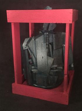 Crate 7c.jpg