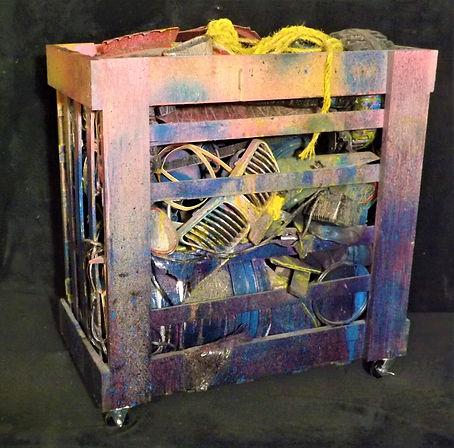 Crate a boiy can dream fuji 2.JPG