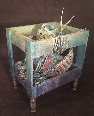 Crate 8c.jpg
