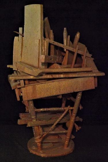 Stoolie Broken Piece 1.JPG
