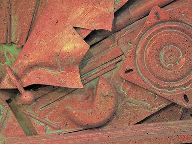 Untitled Pink One detail b.JPG
