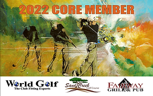 Member_Card_2022_Core_Front.png