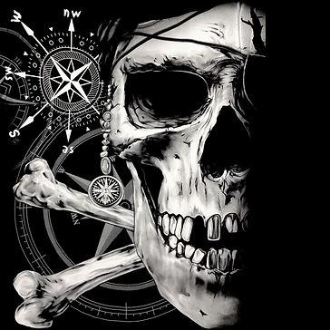 Pirate_Skull-Compass.jpg