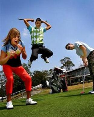 Mini.Golf.Family.5.jpg
