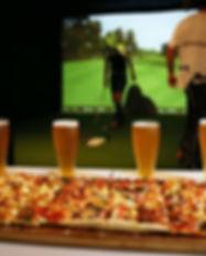 SIM_Beer_Pizza.jpg