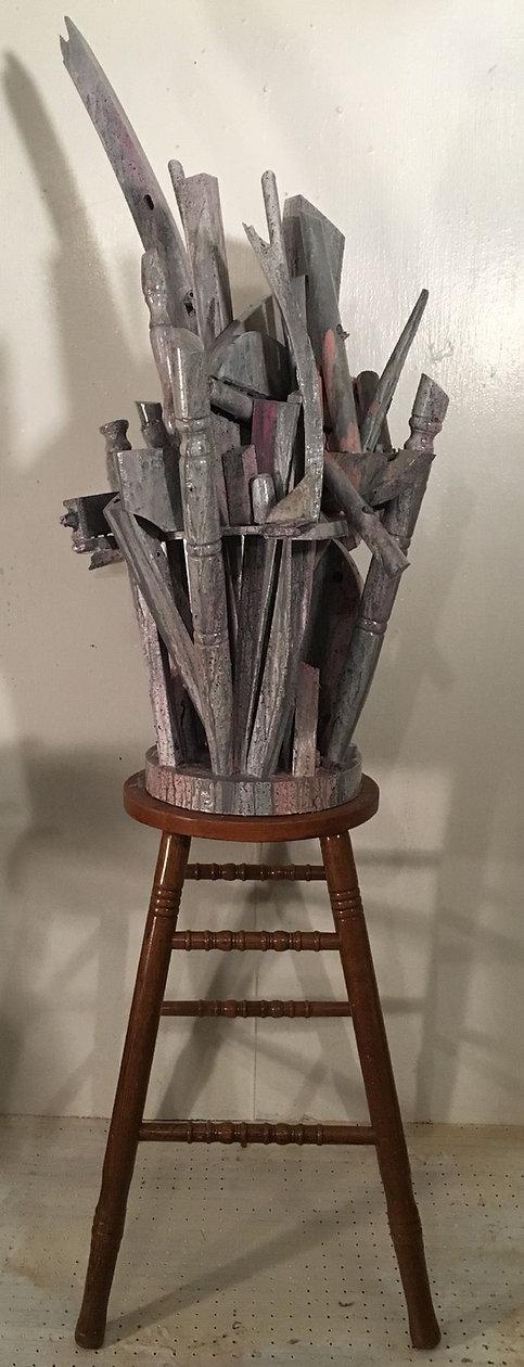 stoolie #11 on stool.jpg